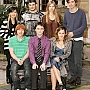 harrypotter_photocall_londres_044.jpg