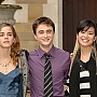 harrypotter_photocall_londres_048.jpg