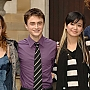 harrypotter_photocall_londres_049.jpg
