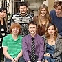 harrypotter_photocall_londres_051.jpg