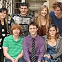 harrypotter_photocall_londres_052.jpg