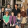 harrypotter_photocall_londres_053.jpg