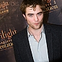 photocall_paris_019.jpg