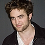 madrid_photocall_114.jpg